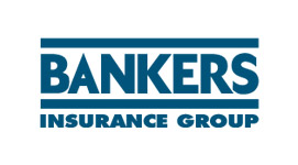 Image of Bankers Insurance Group Logo
