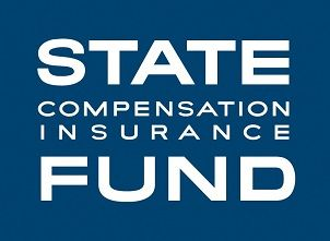 Image of State Compensation Insurance Fund