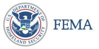 Image of FEMA: The National Flood Insurance Program